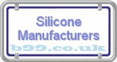 silicone-manufacturers.b99.co.uk